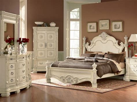 vintage bedroom sets silver bedroom furniture furniture