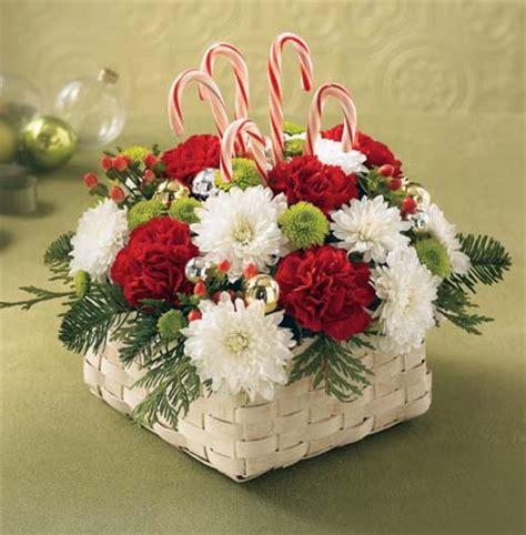 colorado christmas centerpieces for delivery colonial flower shop flower delivery colonial flower shop ronkonkoma ny