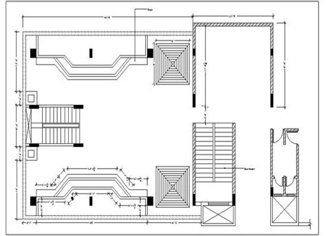 Diploma Course In Interior Designing On Computers Using Autocad For Interior Design Course