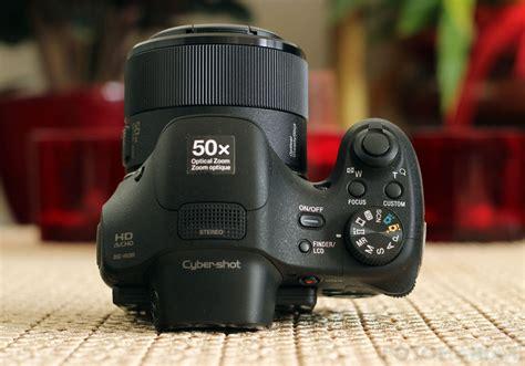 Kamera Sony Cybershot Dsc Hx50 kamera gurt f 252 r sony dsc hx300 nex 5r cyber dsc hx50
