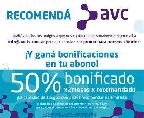 50 off dos amigos coupons dos amigos deals daily 161 recomend 225 avc y ahorr 225 avc mi lugar villa la angostura