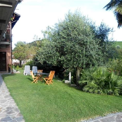 casa barolo bed and breakfast langhe