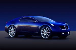 Pontiac G7 Related Keywords Suggestions For G7 Car