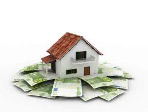 preventivi mutui prima casa mutuo per la casa le ultime novit 224 187 sostariffe it