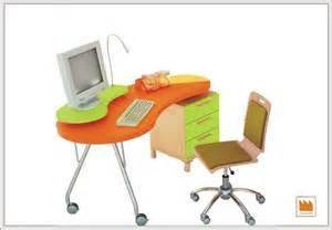 sedie per scrivanie camerette camerette mondo convenienza camerette bambini