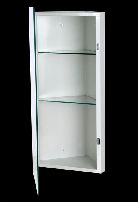best bathroom cabinets uk lockable bathroom cabinets uk bar cabinet
