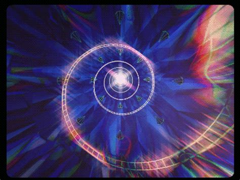 psychedelic medicine the healing powers of lsd mdma psilocybin and ayahuasca books dmt on