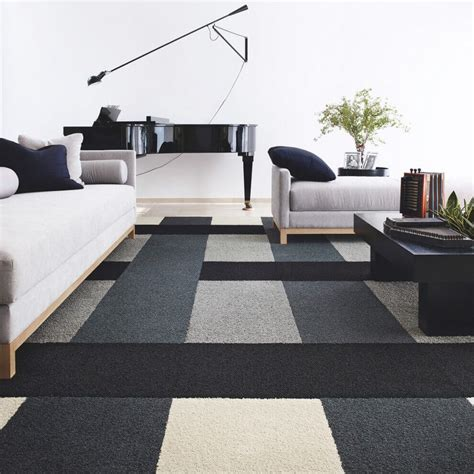 Living Room Carpet Exles Carpet Installation Prices Apartment Geeks