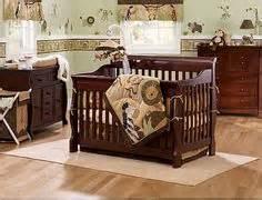 On pinterest jungle nursery baby bedding and safari animals