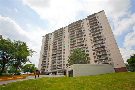 toronto appartment rentals 2 bedrooms toronto east apartment for rent ad id cap