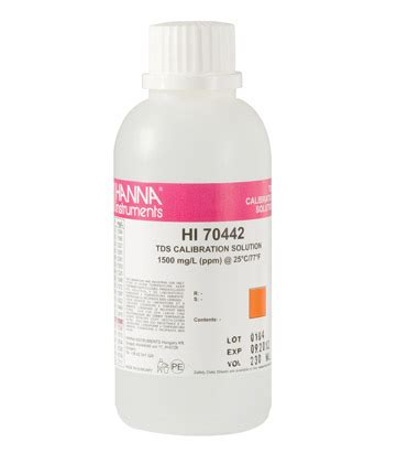 Tds T H D Y N G S R N S Raglan hydroponics hydroponics and hydroponic systems