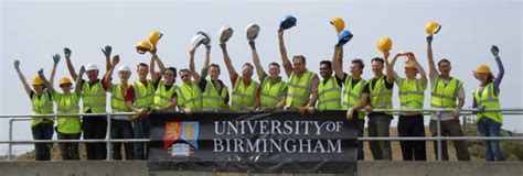 Best Mba Programs For Civil Engineers by Free Colleges With Civil Engineering Programs