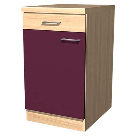melamin küchenschränke unterschrank 50 x 50 bestseller shop f 252 r m 246 bel und
