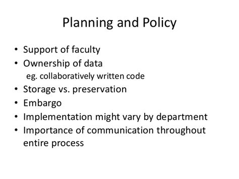 Cornell Mba Recommendation Questions by Cornell Dissertation