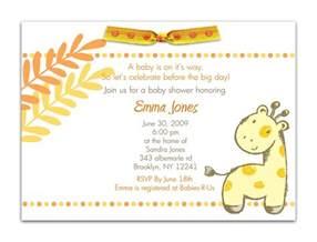 baby shower invitation baby shower invitations templates invitations design inspiration