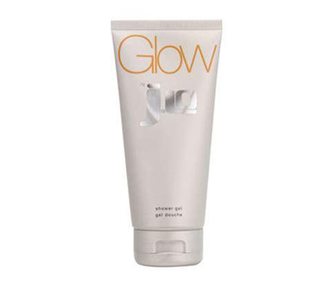 J Lo Glow j lo glow by shower gel 6 7 oz qvc