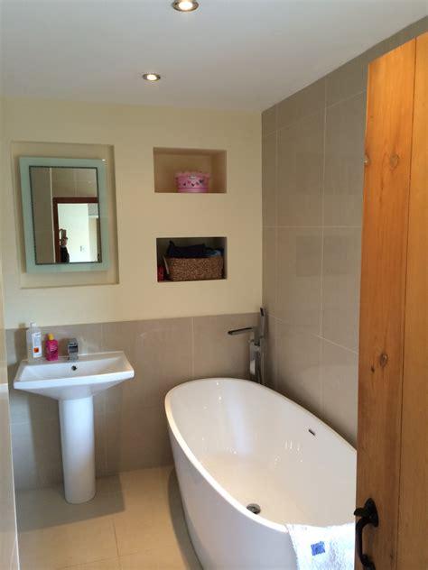 sonos in bathroom uk montecito architecture archives the