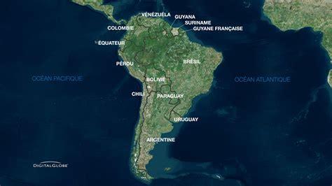atlas de lamrique latine 2746743574 atlas capitales am 233 rique latine carte