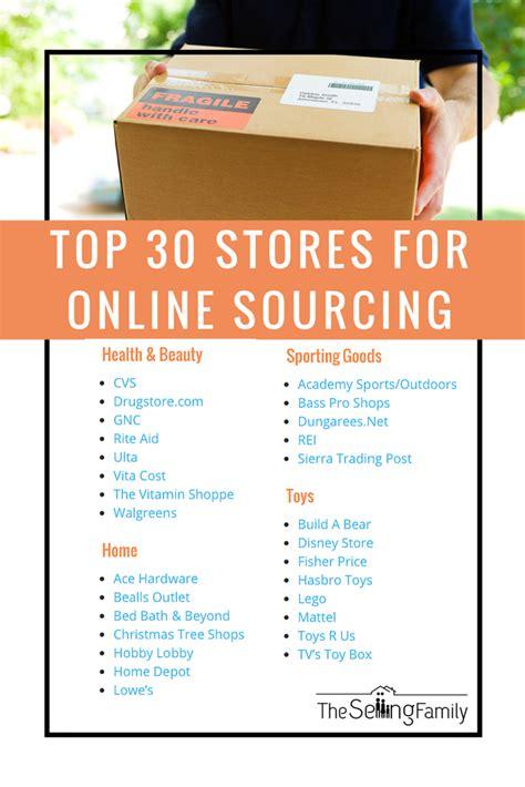 top home goods stores 100 top home goods stores wholesale home d礬cor
