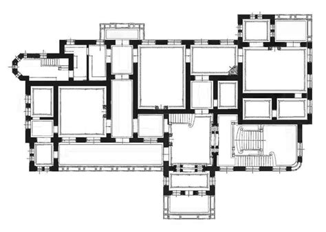 thornewood castle floor plan 1000 images about plans on pinterest 2nd floor house
