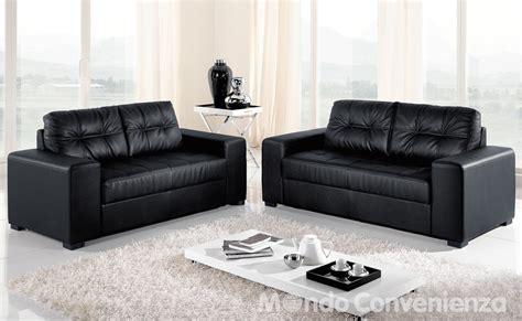 divani e divani prezzi 2014 tigris divani mondo convenienza 2015 prezzi design mon amour