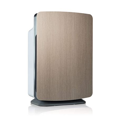 rated air purifiers  air purifier