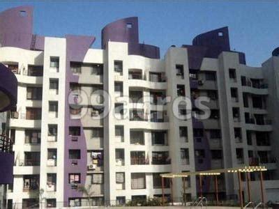 r city phase puranik city phase 3 in ghodbunder road thane mumbai