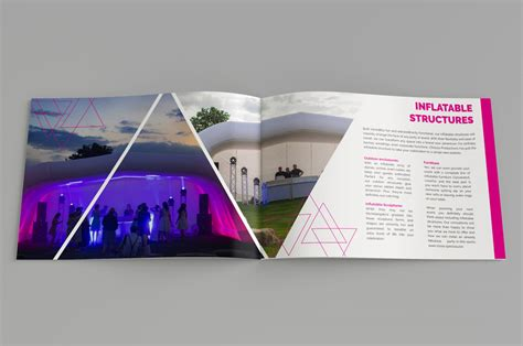 event design companies uk events company brochure design nv graphic design