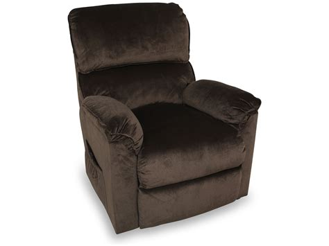 mathis brothers furniture recliners lane harold lift chair recliner mathis brothers furniture