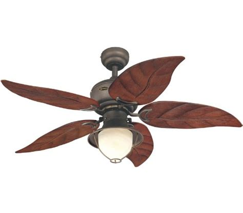 Ceiling Fans Replacement Blades by Harbor Ceiling Fans Replacement Parts