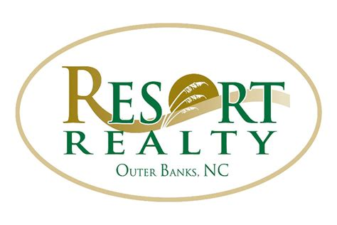 outer banks realty companies windsurfing rentals hatteras nc