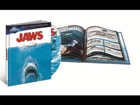 The Town Digibook Bluray Best Buy Exclusive jaws best buy exclusive digibook unboxing