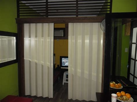 room dividers philippines folding doors folding doors room dividers philippines