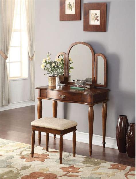1000 ideas about tri fold mirror on pinterest vanities 1000 ideas about tri fold mirror on pinterest wood