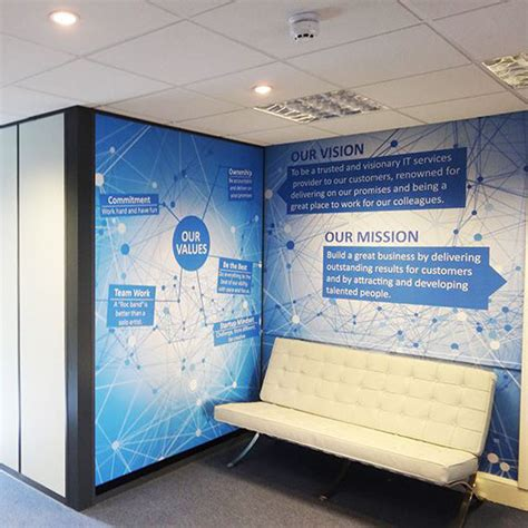 Turn Photo Into Wall Mural prosign solutions