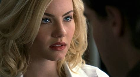 Next Door Age by Picture Of Elisha Cuthbert In The Next Door