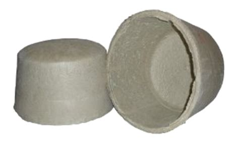 tenmat recessed light cover can light insulation covers