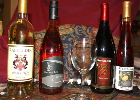 wines to make thanksgiving dinner special salisbury post
