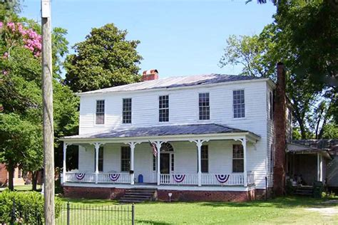 houses for sale under 100 000 10 beautiful historic houses for sale for under 100 000 affordable real estate