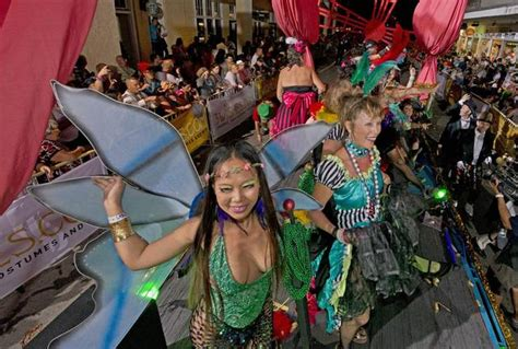 festival key west 2015 who won marriage lawsuit are