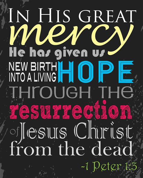 bible quotes for easter sunday happy easter quotes 2018 inspirational easter quotes and
