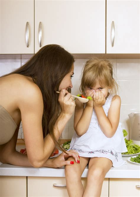how to get a to eat how to get your to eat parent arizona and counseling services