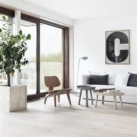 white wood floors living room decordots 2013 august