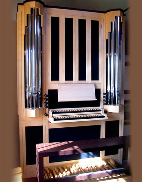 studio casa opera opera 015 organo da studio per casa privata in firenze