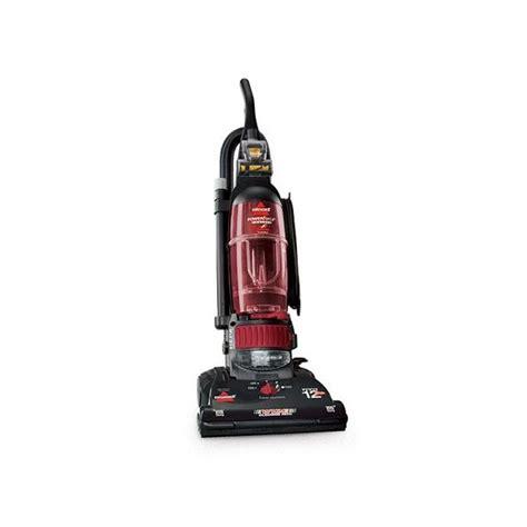 Vacuum Cleaner Rp powerforce turbo