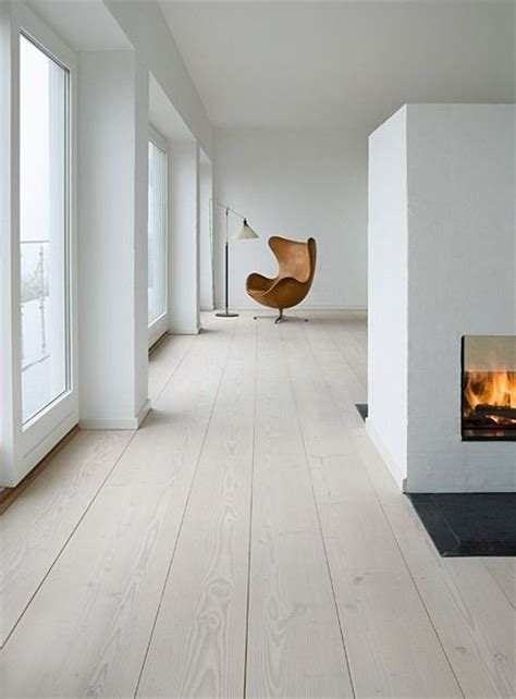 dinesen floors 17 best images about dinesen on pinterest chalets