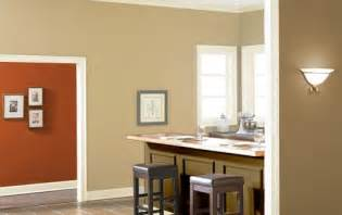 Ideas For Kitchen Paint Colors by Kitchen Paint Color Kitchen Paint Color Ideas Kitchen