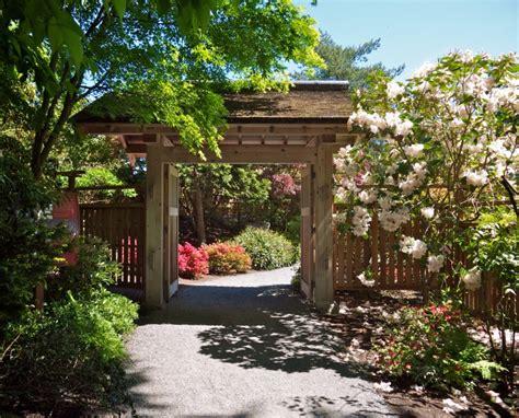 Gardens Bellevue by Beautiful Gardens In Washington