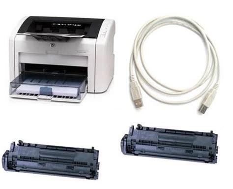 Formater Lj 1022 laserjet 1022 q5912a