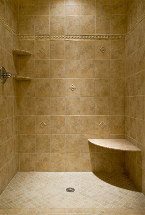 bench in the shower make room for the shower bench f w s countertops